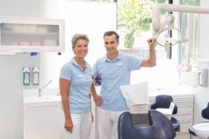 Dental Clinics Tilburg Amazone - tandarts Tilburg Amazone