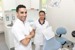 Tandarts Nieuwegein - Dental Clinics Nieuwegein
