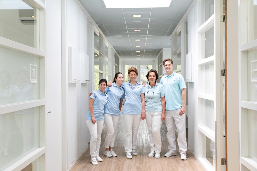 Tandarts Dental Clinics Maastricht - tandarts Maastricht