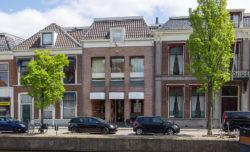 DC_Leeuwarden-7