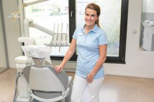 Dental Clinics Beuningen - Tandarts Beuningen
