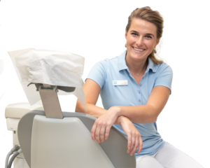 Tandarts Beuningen - Dental Clinics Beuningen