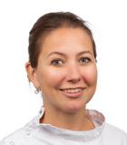 Tandarts Anne Honingh Gewoon Gaaf - Dental Clinics Zaltbommel